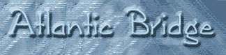 Atlantic Bridge Publishing logo